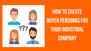buyer persona ad